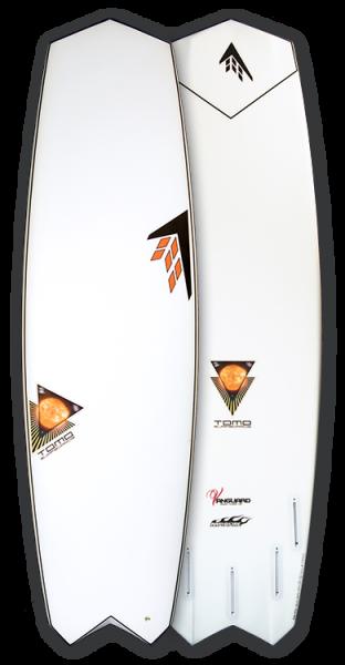 vanguard-312x600